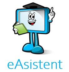 eAsistent