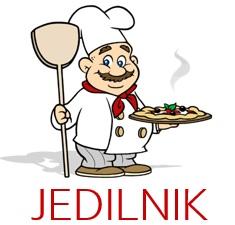 JEDILNIK