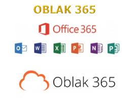 OBLAK 365