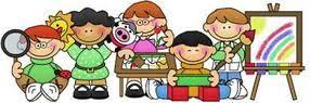 Interesne dejavnosti v šol. l. 2020/2021